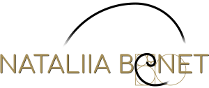 Nataliia Bonet - Hypnocoaching, Hypnose, NLP - Rauchentwöhnung, Lebensberatung, Burnout, Stress, Allergien, Abnehmen, Selbstvertrauen stärken, Blockaden überwinden